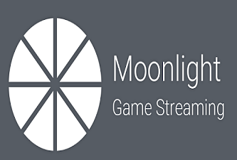 Download Moonlight Game Streaming 8.8 and Guide to play