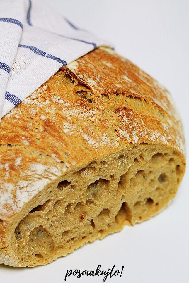 chleb-na-ciemnym-piwie-pieczony-w-garnku