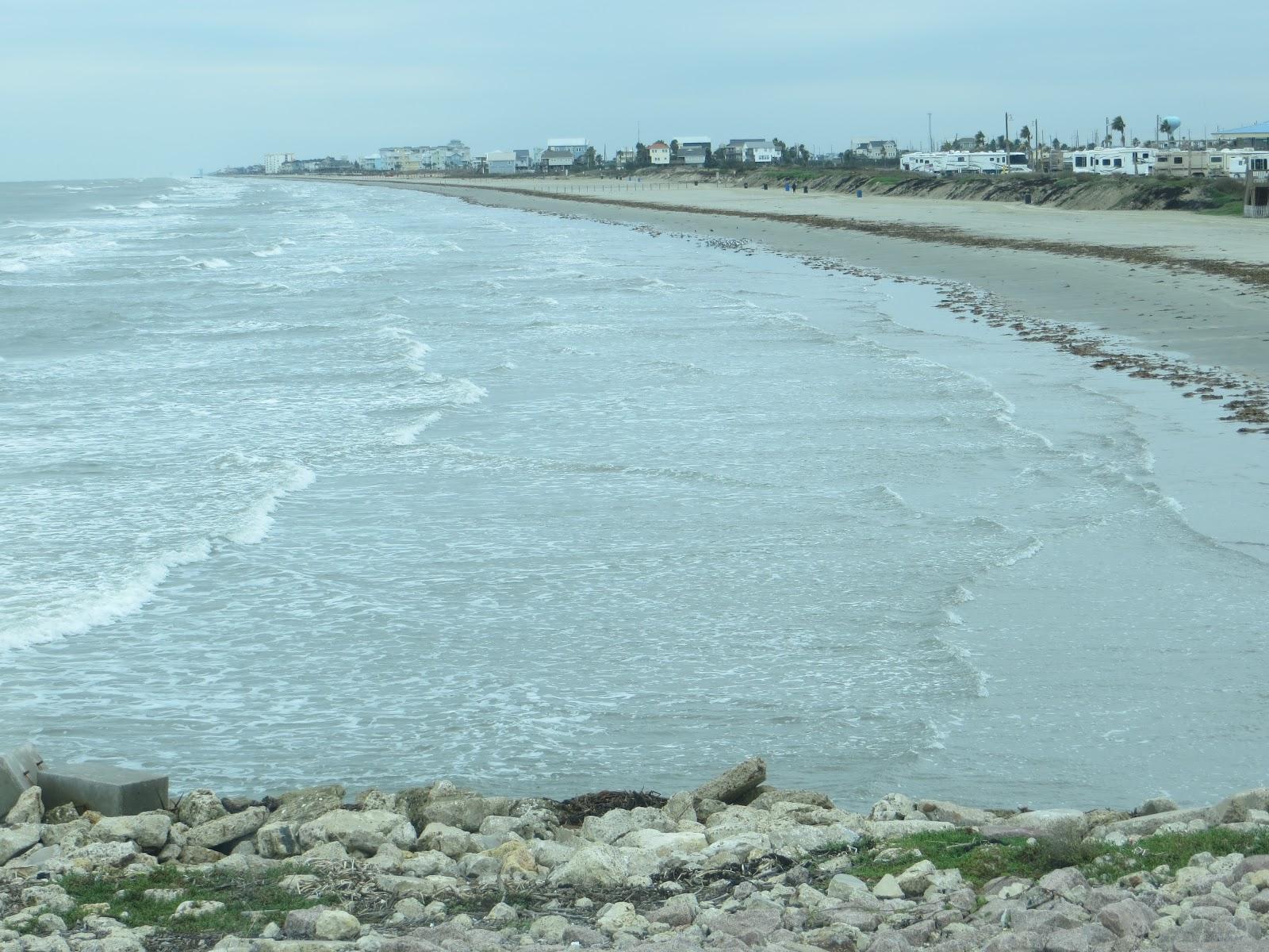 Nude Beach In Galveston Tx