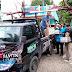 PWI Metro Distribusikan Logistik untuk Korban Tsunami Lampung Selatan