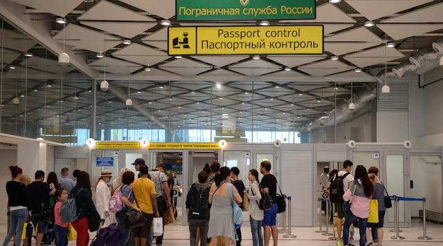 Femmes russes vendre - Les femmes russes