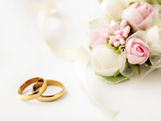 Inilah Pernikahan yang Diancam Rasulullah SAW