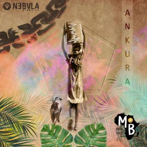 Magic-Beatz-Ankura-Afro-Beat