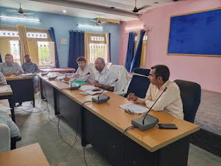 home-nal-jal-meeting-madhubani
