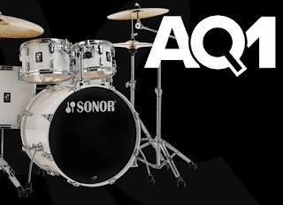 https://auvisa.com/blog/552_sonor-aq1-studio.html