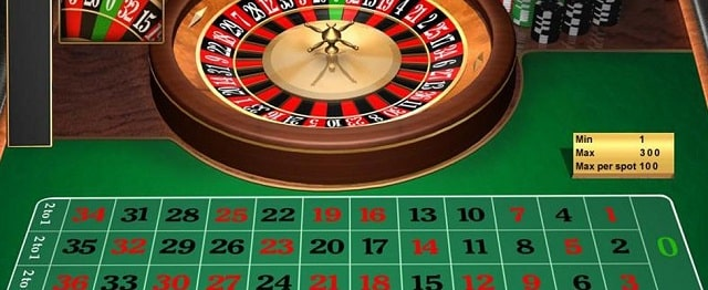 different variants online roulette games casino gambling gaming