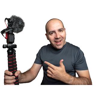 https://kit.com/EmigrateToAustralia/youtube-starter-kit