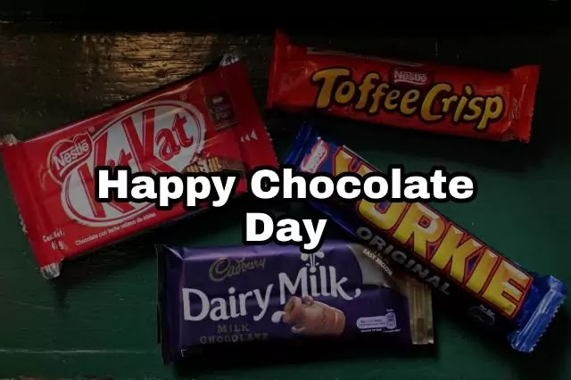 happy chocolate day hindi-shayri.com