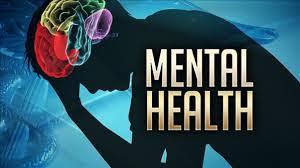 Pengertian Kesehatan Mental