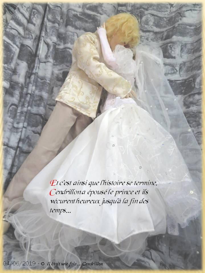il était 1 fois: Hansel & Gretel : E21/E22/E23/E24 fin - Page 42 Diapositive150