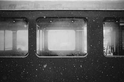 La novela romántica y los viajes