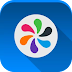 Annabelle UI icon pack v1.9.2 APK [Patched]