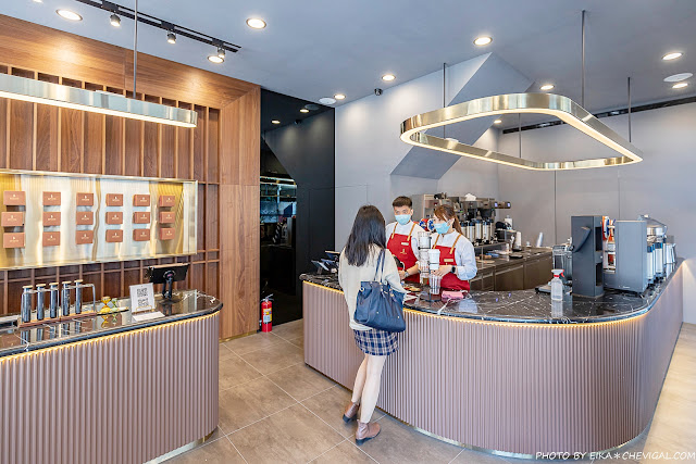 MG 9482 - 熱血採訪│璽藏紅茶專門,頂級紅茶現在只要20元就能喝得到!還有飲料界的提拉米蘇超驚豔~