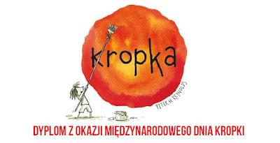 http://www.pedagogpisze.pl/2017/09/dyplom-i-certyfikat-miedzynarodowy.html