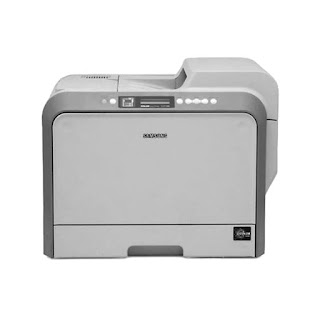 samsung-clp-550n-color-laser-printer