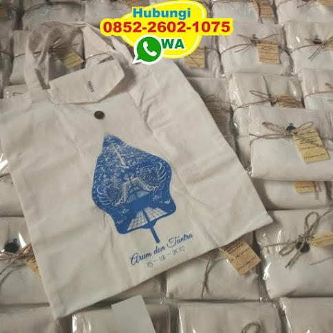 tas blacu anak 50915