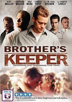 Los hermanos  Keeper