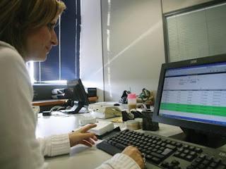 ηλεκτρονική εφαρμογή του TAXISnet για τον επαγγελματικό λογαριασμό