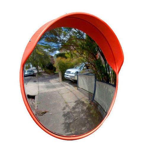jual convex miror outdoor