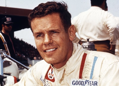 Bobby Unser Biography, Age, Family, Wife, Children, Parents, Net Worth, Death, Facts & More