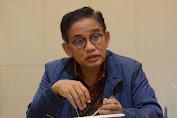 BURT Minta Pelayanan RS Primaya Makassar Lebih Ditingkatkan