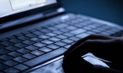 """Στη Διεύθυνση Δίωξης Ηλεκτρονικού Εγκλήματος καταγγέλλονται το τελευταίο διάστημα περιπτώσεις διεθνούς απάτης γνωστής ως «απάτη μέσω σεξουαλικής εκβίασης – """"sextortionscam""""» που εκδηλώνεται με μαζική αποστολή μηνυμάτων ηλεκτρονικού ταχυδρομείου σε διάφορους αποδέκτες, ανεξαρτήτως φύλου και ηλικίας, με σκοπό να τους φοβίσει και στη συνέχεια να τους αποσπάσει χρήματα."""