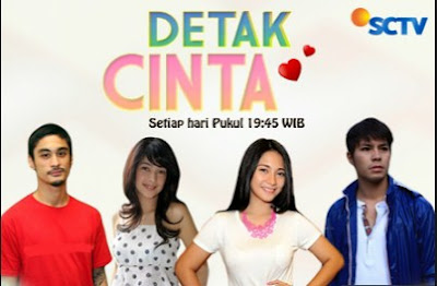 Download Lagu Ost Detak Cinta Mp3 Terbaru