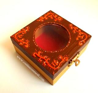 cajas-decoradas-regalo-diy