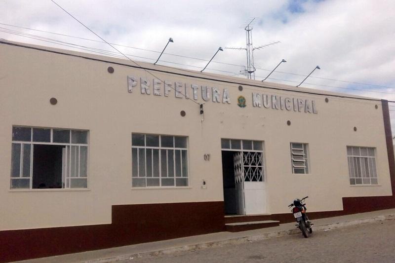 Malhada de Pedras: TCM e MP investigam suposta contratação irregular de escritório de advocacia