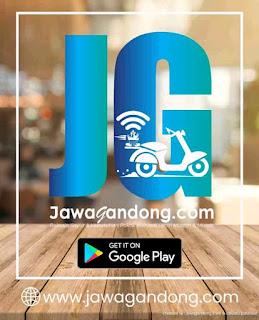 jawagandong.com