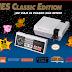 Descargar Mejor Emulador de NES para PC [2019]