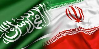 المملكة العربية السعودية: إيران تمهد طريقا لامتلاك سلاح نووي