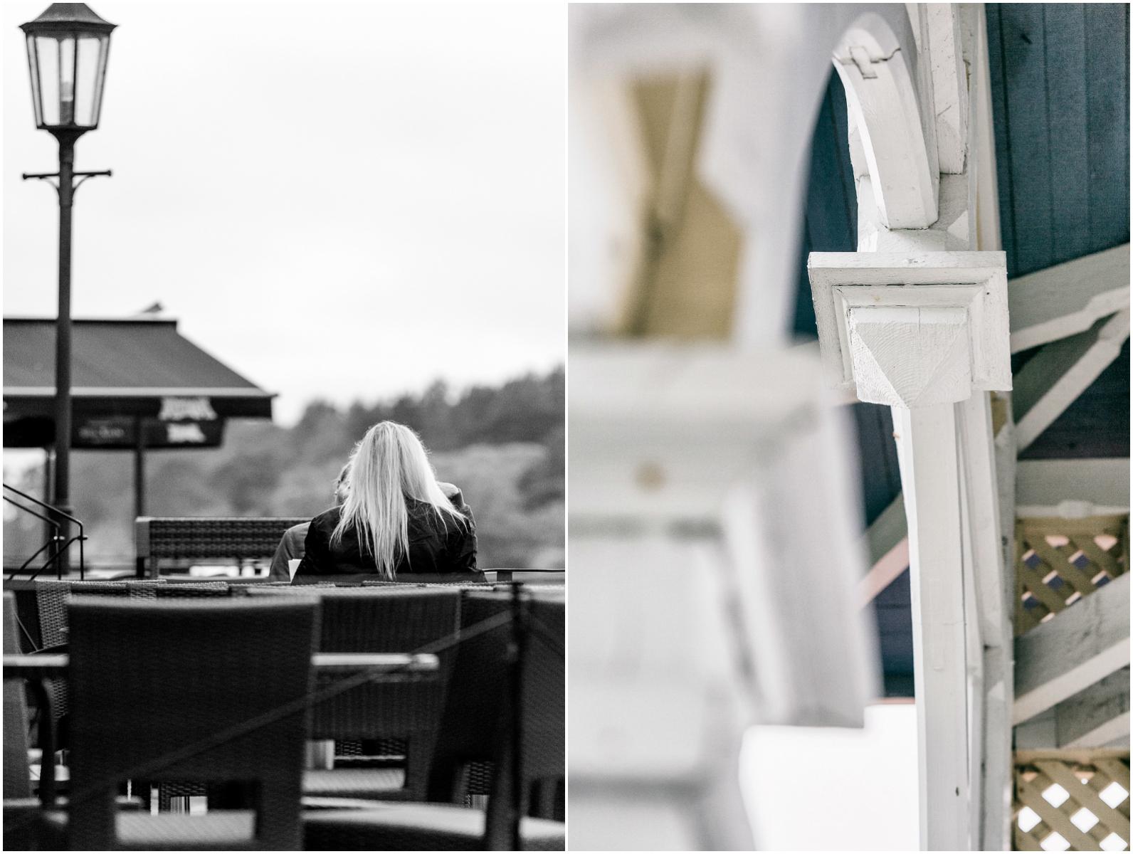 Naantali, visitnaantali, suomi, finland, finland photolovers, summer, kesä, kesäkaupunki, matkailu, kotimaan matkailu, matkustus, Visualaddict, valokuvaaja, Frida Steiner, photographer, photographerlife, old town, vanha kaupunki