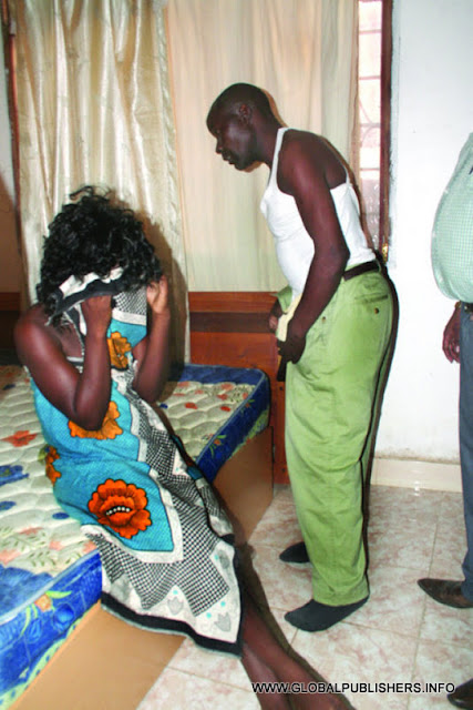 Image result for kigogo na mwanafunzi image