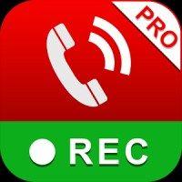 تحميل كول ريكوردر برو Call Recorder Pro برنامج مسجل المكالمات للاندرويد