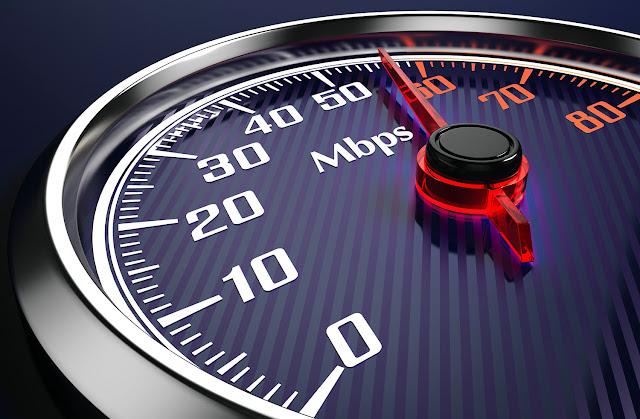 Cara Membatasi Bandwidth Wifi Indihome
