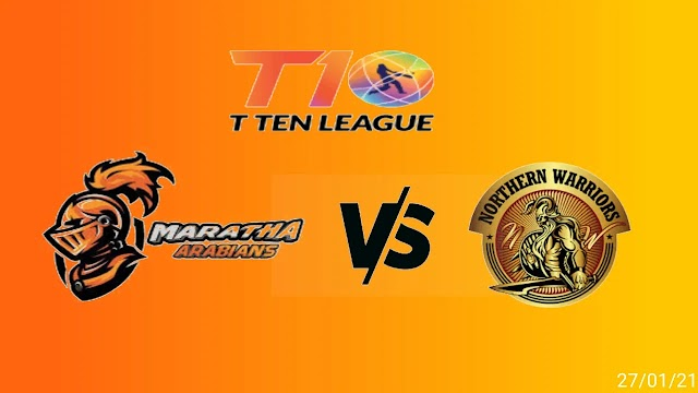 MA VS NW T10  dream 11 prediction, pitch-report and so on