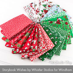 http://www.fatquartershop.com/windham-fabrics/storybook-christmas-whistler-studios-windham-fabrics
