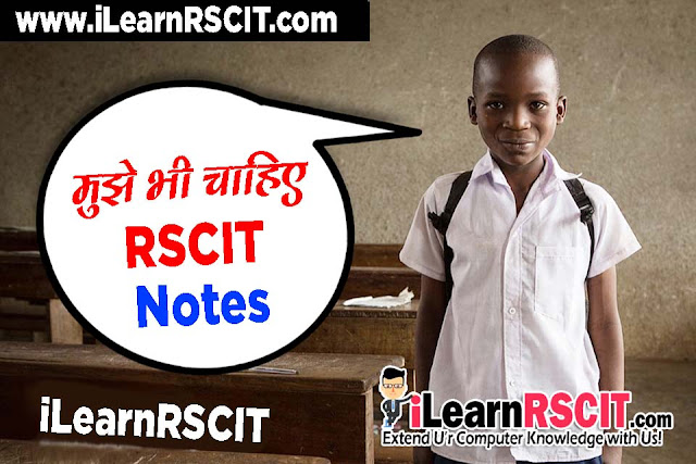 RSCIT Notes,  rscit notes in english, rscit notes download, rscit notes paper, rscit notes with answer, rscit note book, rscit best notes, rscit basic notes, rscit thoyri notes book, rscit thyori notes book, rscit computer notes in hindi, rscit computer notes, rscit course notes in hindi, rscit computer notes pdf download, rscit computer notes pdf, rscit course notes, rscit computer notes in english, rscit computer course notes, rscit notes pdf download, rscit english notes, rscit notes hindi pdf, rscit notes in hindi 2019 pdf, rscit notes in hindi 2019, rscit important notes in hindi, rscit notes in hindi, rscit notes in pdf, rscit new syllabus notes in hindi, rscit course ke notes, rscit new notes, notes of rscit, rscit notes pdf, rscit notes pdf in hindi, top career computer rscit notes pdf, rscit question notes, rscit important notes, rscit ke notes, rscit notes, rscit notes hindi, rscit notes in hindi 2019 pdf download, rscit notes 2019, rscit notes in english pdf, rscit notes pdf free download, rscit notes in hindi 2018 pdf download, rscit notes in hindi pdf, rscit notes in hindi pdf download, rscit computer notes in hindi pdf, rscit exam notes in hindi pdf, notes for rscit, notes for rscit exam, computer notes for rscit exam, important notes for rscit exam, rkcl rscit notes, rkcl notes, rkcl notes pdf, rkcl notes in english, rkcl exam notes in hindi, rkcl exam notes, computer rkcl notes, vmou rscit notes , rscit exam notes, rscit exam notes in hindi, rscit exam notes download, unique computer rscit notes exam, best notes for rscit exam in , most rscit notes in hindi, how to download rscit notes pdf free, how to download rscit notes pdf free download, how to download rscit notes pdf free online, how to download rscit notes pdf free in hindi,