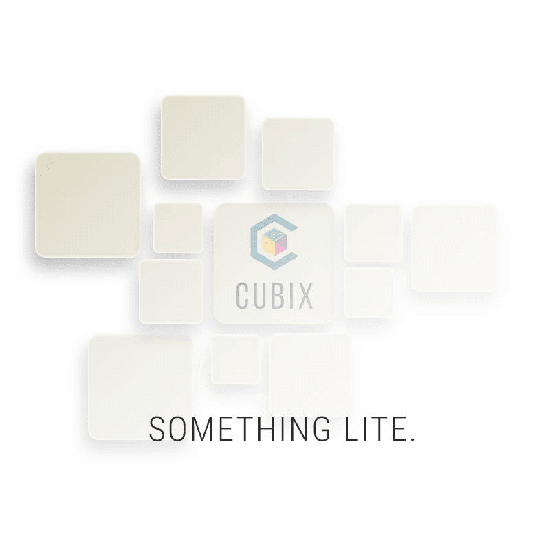 Cherry Mobile Teased Something Lite From Cubix! What Will It Be?