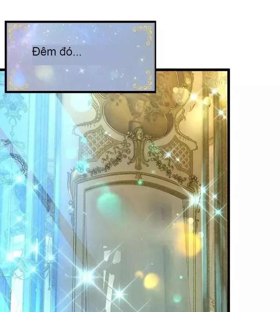 Hoàng Đế Bệ Hạ Đích Thiên Giới Bảo Bối Chapter 72 - Trang 13