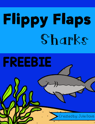 https://www.teacherspayteachers.com/Product/FREEBIE-Shark-Flippy-Flaps-Interactive-Notebook-Lapbook-2611376