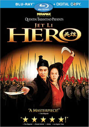 Hero 2002 BluRay Director's Cut 350MB Hindi Dual Audio 480p ESub Watch Online Full Movie Download bolly4u