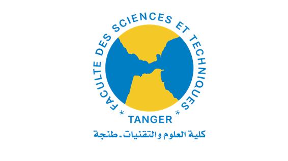 الماسترات المفتوحة بكلية العلوم والثقنيات طنجة 2019-2020