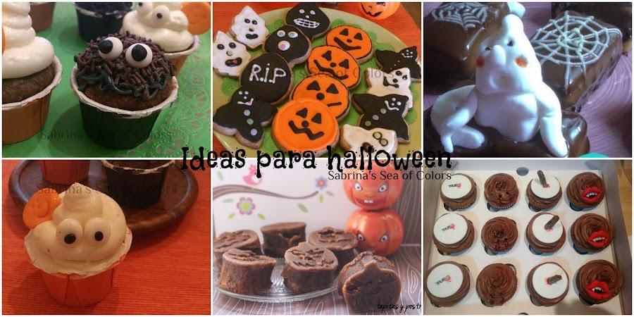5_Ideas_para_halloween
