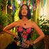 Arranca Ángela Aguilar las festividades del mes de la Hispanidad con un destaque en @instagram