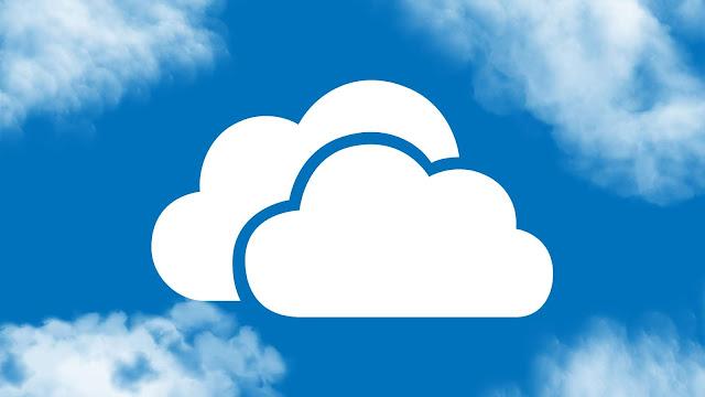 El Software de Gestión y Facturación en la Nube, Tendencia entre Empresas y Autónomos