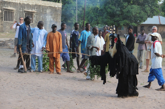 """ESSAMAYE """" LA PANTHÈRE """" : Culture, danse, événement, spectacle, tradition, ethnies, LEUKSENEGAL, Dakar, Sénégal, Afrique"""