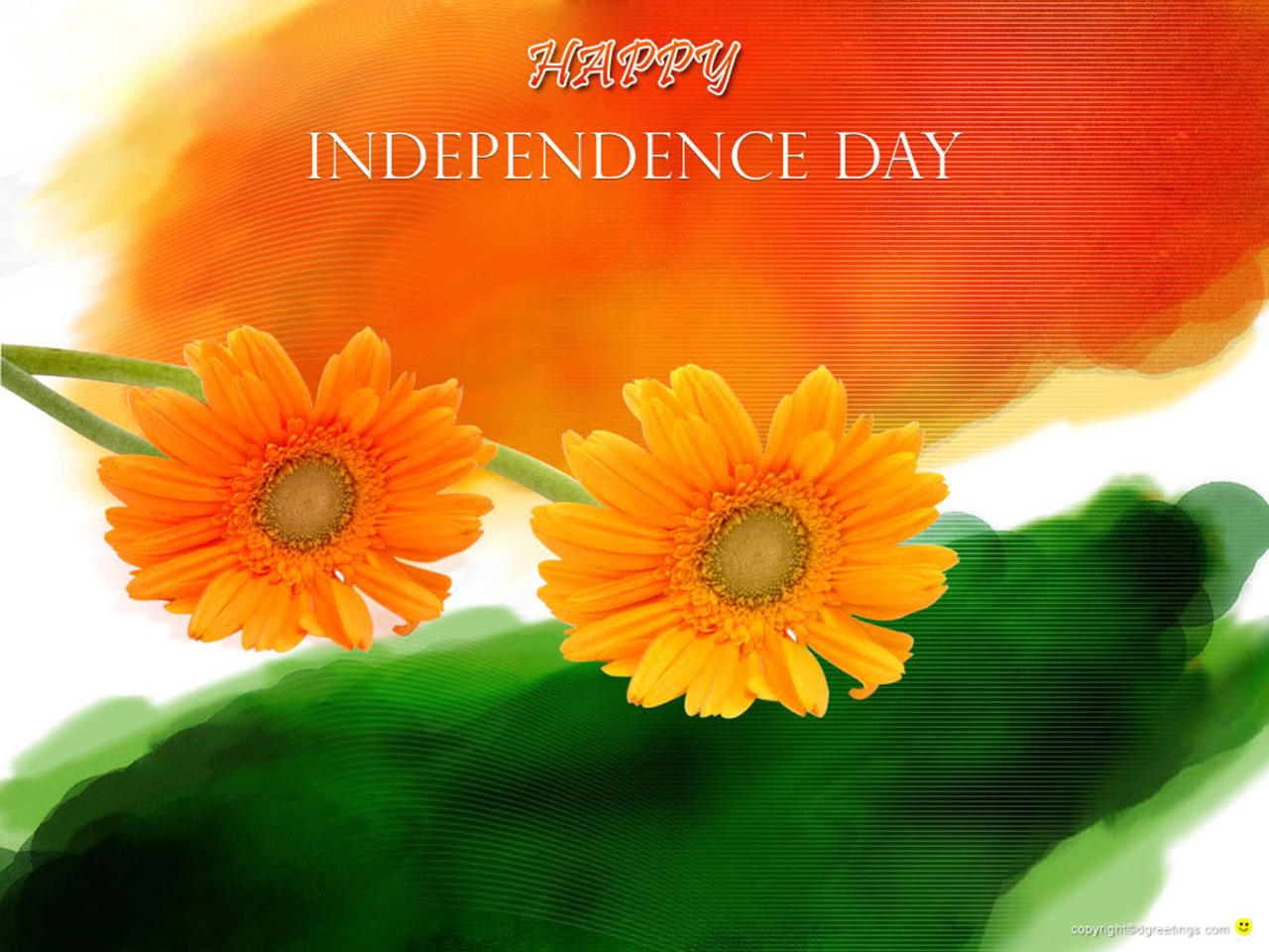 Independence Day Mobile Wallpapers: Free Wallpapers: Indian Independence Day Wallpapers