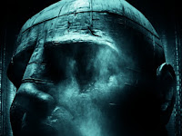 Sinopsis Film Terbaru Prometheus (2012)